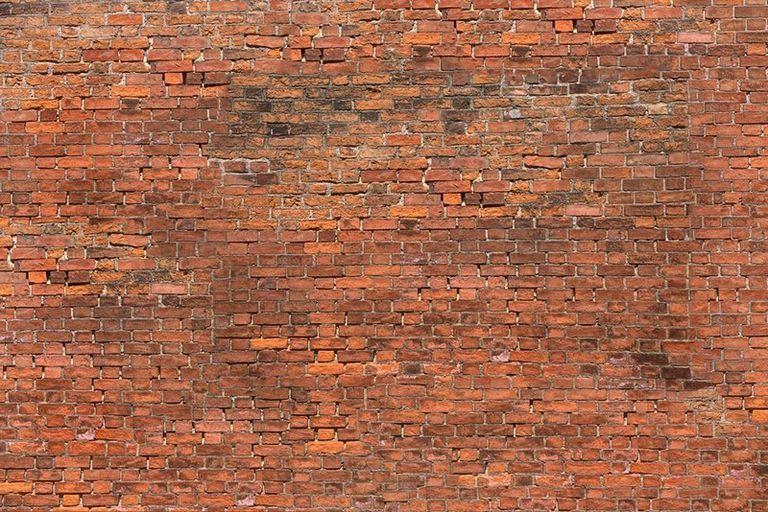 Stenen Muur Wit : Oude stenen muur fotobehang goedkoop makkelijk besteld en snel in