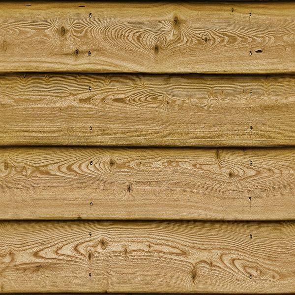 Planken Op Maat Bestellen.Houten Nerf Planken Fotobehang Op Maat Makkelijk Besteld En Snel In