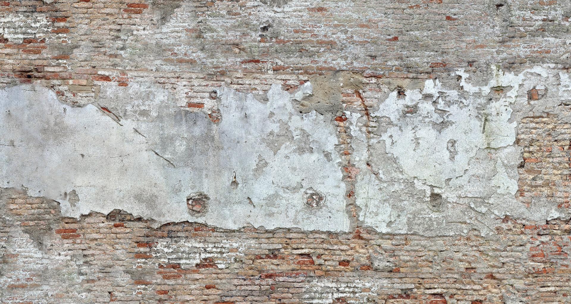 Nieuw Stenen Muur 3 fotobehang, goedkoop, makkelijk besteld en snel in RL-93