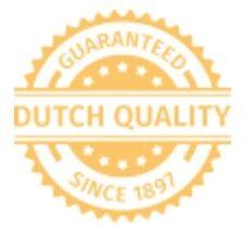 dutch quality